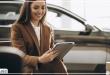 5 Daftar Asuransi Kendaraan Mobil