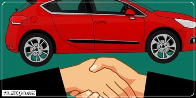 5 Rekomendasi Asuransi Mobil Terbaik 2021