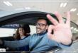 6 asuransi mobil syariah terbaik 2021