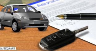 Apa itu Asuransi BCADan biaya asuransi mobil all risk bca