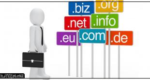 Cara Membuat Domain Dan Hosting Gratis Terbaru