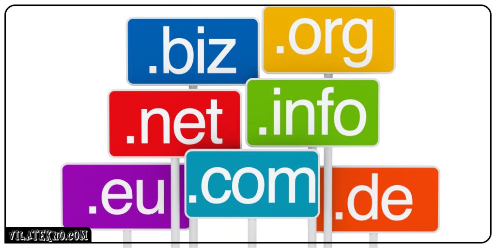 Ingin Beli Hosting Gratis Domain, Cek Disini !   VILA Tekno