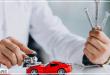 Perlu Tahu, Apa Saja Jenis asuransi mobil Toyota