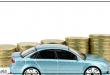 Trik menghemat biaya asuransi mоbіl 2021