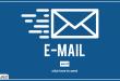 domain email gratis terbaru 2021