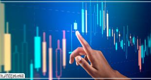 Strategi Trading Forax Harian yang Bisa Digunakan